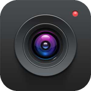 HD Camera APK