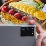 Galaxy-S20-Camera-APK